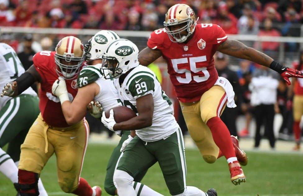 Live Free!! San Francisco 49ers vs Green Bay Packers Live
