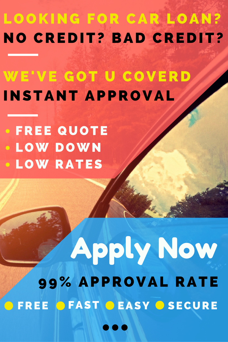 Free Car Loan Application Form Car Loans Loan Application Bad Credit Car Loan