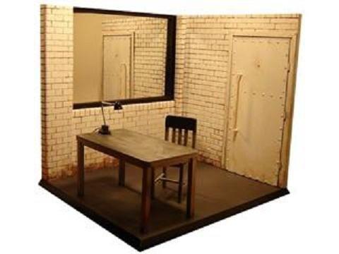 Resultados de la Búsqueda de imágenes de Google de http://nerdapproved.com/wp-content/uploads/2009/09/interrogation-room-environment.jpg%3Fcb5e28