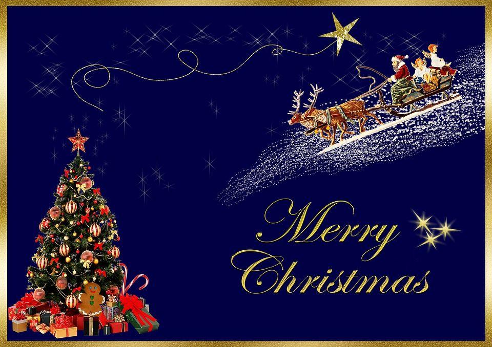 Αποτέλεσμα εικόνας για καλα χριστουγεννα ευχες