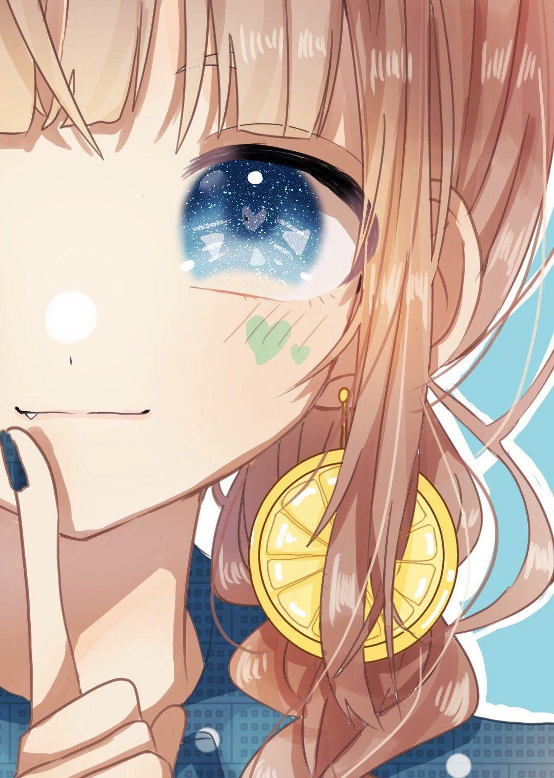 Ghim Của Masure Tren Anime Girls Trong 2020 Nghệ Thuật Anime Anime Minh Họa Manga