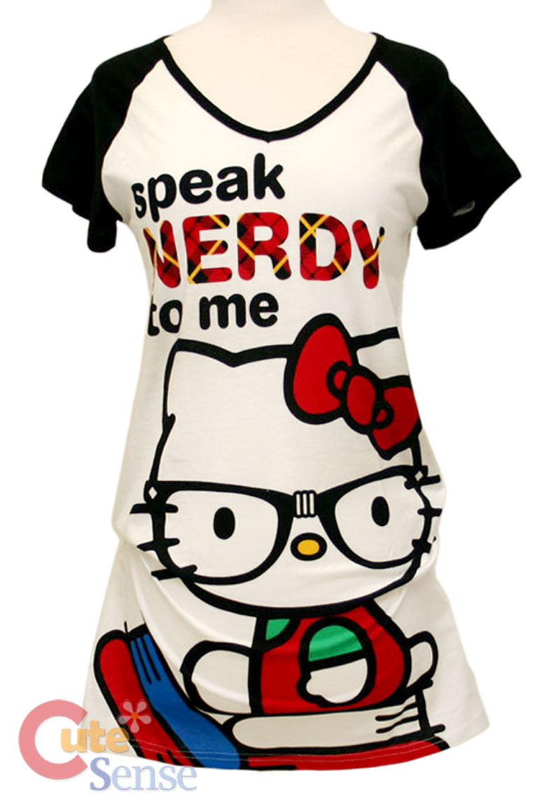 90cddef08 hello kitty for women