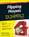 Flipping Houses For Dummies Cheat Sheet - For Dummies