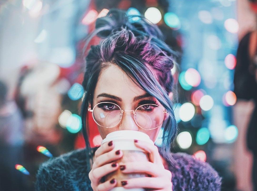 Pin by Cyvir Ace Ramirez on Brandon Woelfel | Photography ...