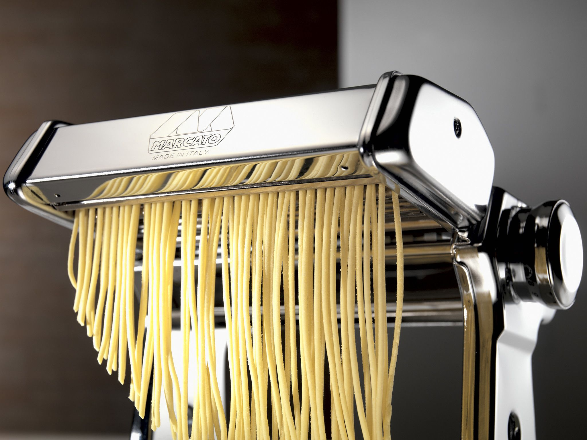 How To Buy A Pasta Maker