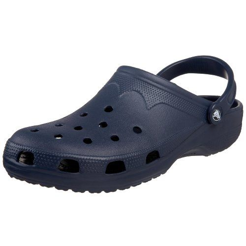 Crocs Beach Clog