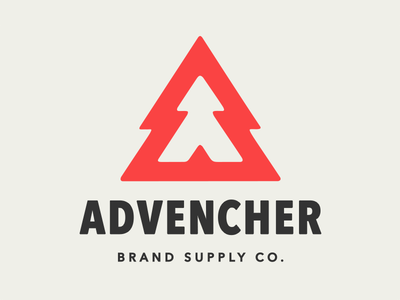 Brand exploration for fun