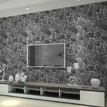 images of rock wall design typatcom - Rock Wall Design