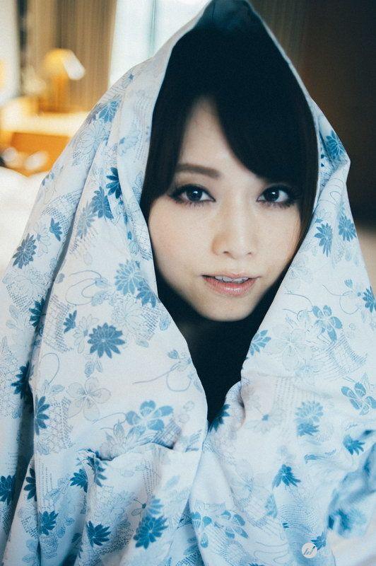 Asian girl star