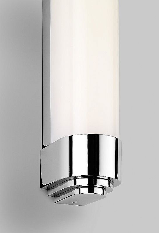 Impressive Art Deco Bathroom Lighting 5 Art Deco Bathroom Wall Light With Images Modern Mirror Wall Mirror Wall Bedroom Mirror Wall Bathroom
