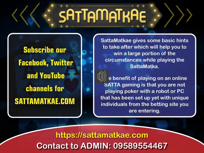 Om Bazar Satta King Online   Keizer Sub Shop