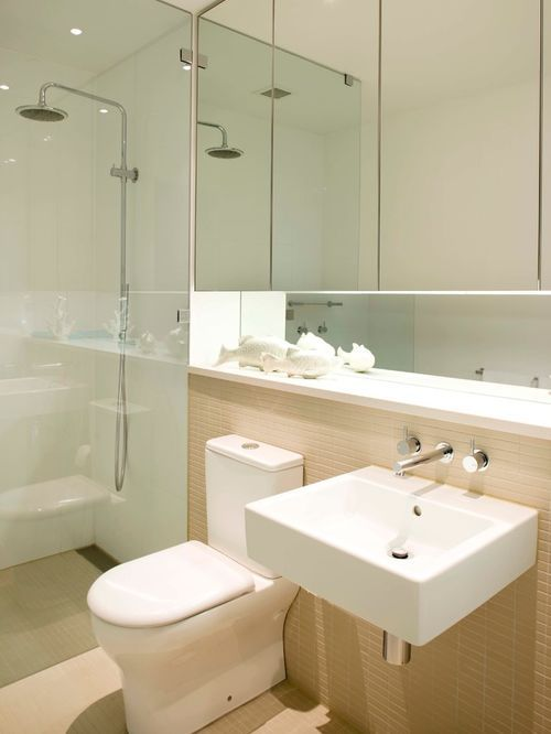 21 modern ensuite bathroom ideas tips for planning it ensuite bathrooms wall tiles and houzz - Planning An Ensuite