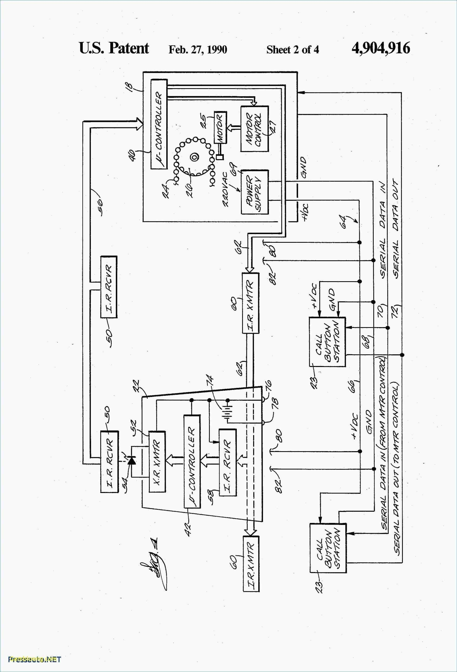 experimental aircraft wiring diagram diagram diagramtemplate basic experimental aircraft wiring diagram [ 1899 x 2791 Pixel ]
