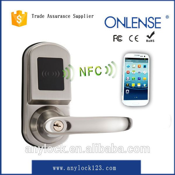 door compared front about competition nfc locks smart is get to light doors your biro wired effectively clever lock charming