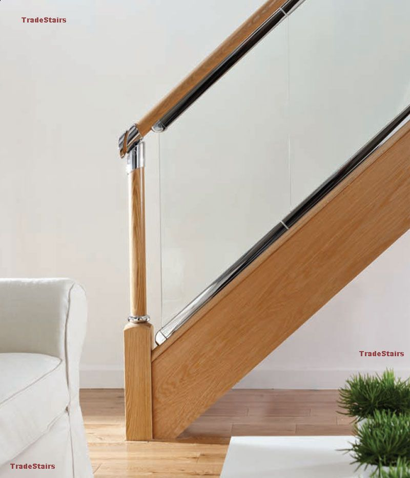 Best Pin By Mountain Laurel Handrails On Rustic Railing 400 x 300