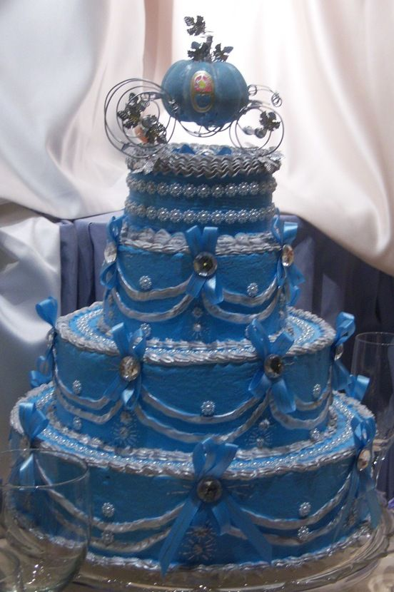 cinderella wedding cakes cinderella cake disney weddings amp honeymoons 12863