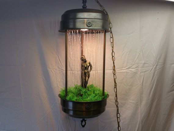 17 Best images about Oil rain lamps on Pinterest | Vintage