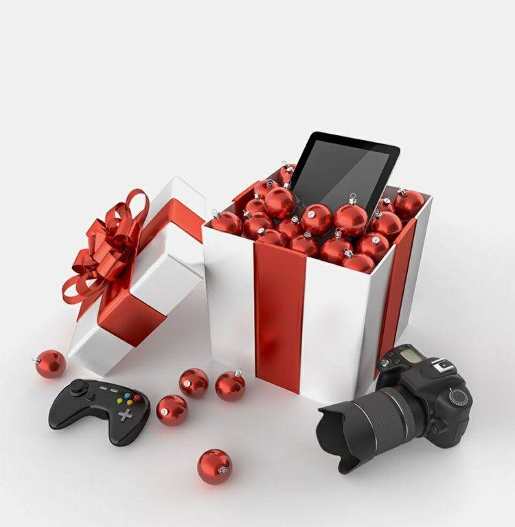 Firmengeschenke Weihnachten.Weihnachtsgeschenkideen Firmengeschenke Kaufen Leicht Gemacht