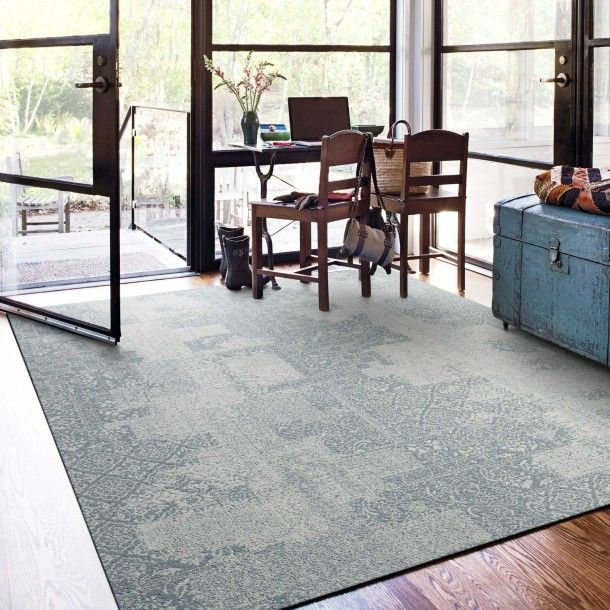 Kensington Blend Roberta 2 0 Carpet Tiles Tiles Rugs