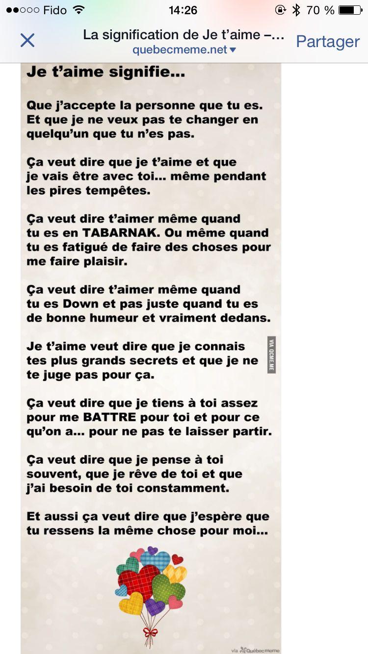 Laisser Partir Quelqu'un Qu'on Aime : laisser, partir, quelqu'un, qu'on, Sylvain, Positif, Amour, Words,, Search, Puzzle