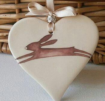 by Dimbleby Ceramics