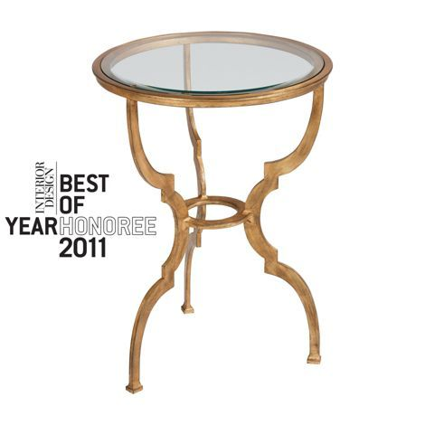 ethanallen.com - collector's classics belle table | ethan allen | furniture | interior design