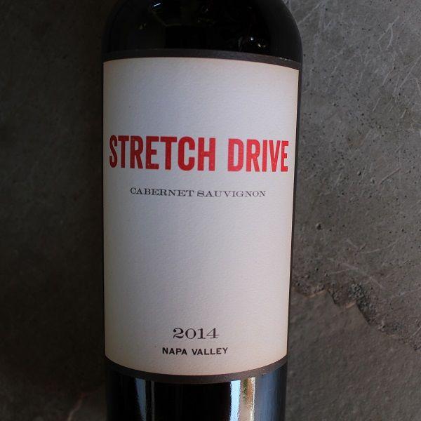 Stretch Drive Cabernet By Post Parade Buy Online At Falling Bright Wine Merchants Wine Cabernet Sauvignon Wine Merchant