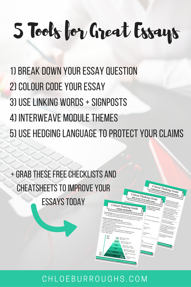 study skills essay pixels ways to prioritise your studies study skills everything and