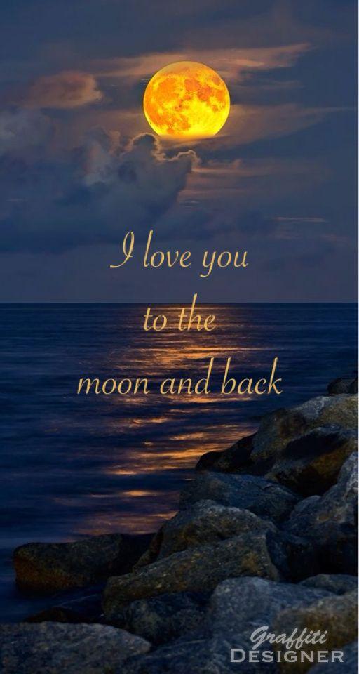 And I do...