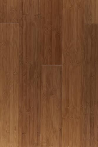 Floors of Distinction® 5/8