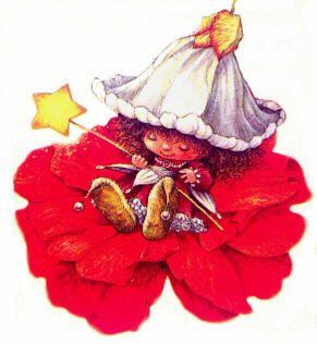 victoria plum - my nickname as a child