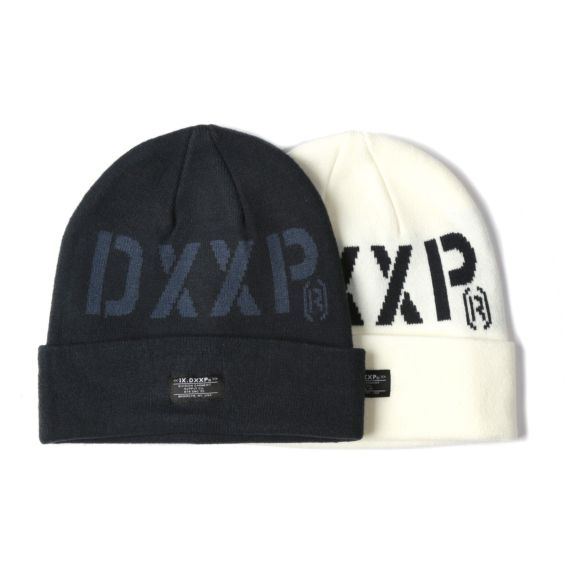 "@10Deep ""Standard Issue Beanie"" 