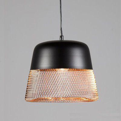 une d co tendance cuivre ros light pendant lamp. Black Bedroom Furniture Sets. Home Design Ideas
