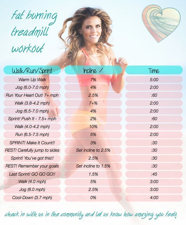 Weight loss diet watermelon picture 6