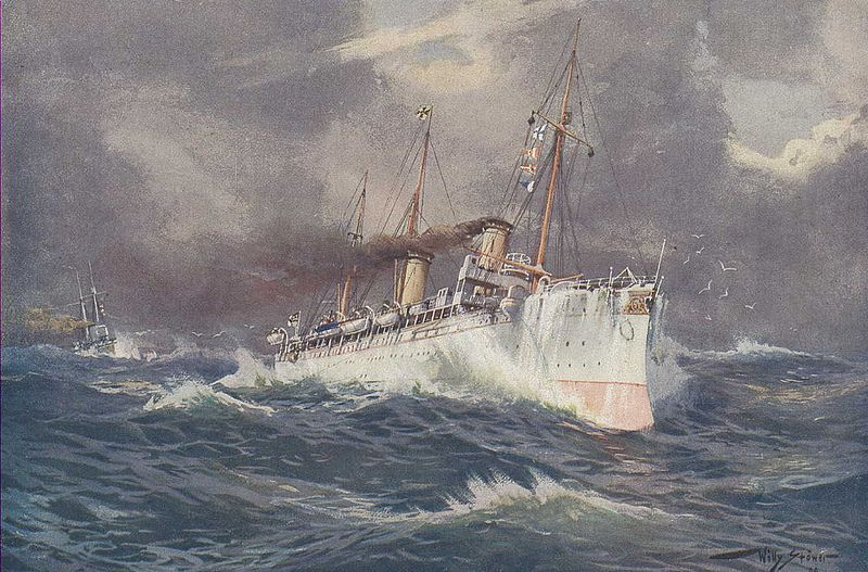 Pin Auf Paintings Of Naval Vessels
