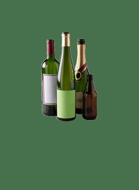 Bottle Png Bottle Background Images For Editing Background Images Free Download