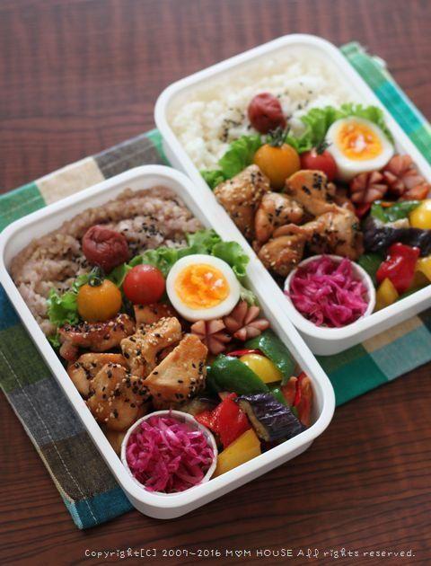 身体の不思議 今日のbento 昨日の晩ご飯 Mana S Kitchen レシピ 料理 レシピ お弁当 ヘルシー