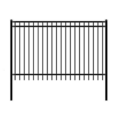 Pin On Diy Dog Fence