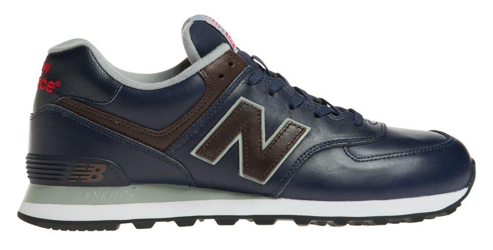 New Balance ML574NG férfi lifestyle cipő  c999ce0b2c