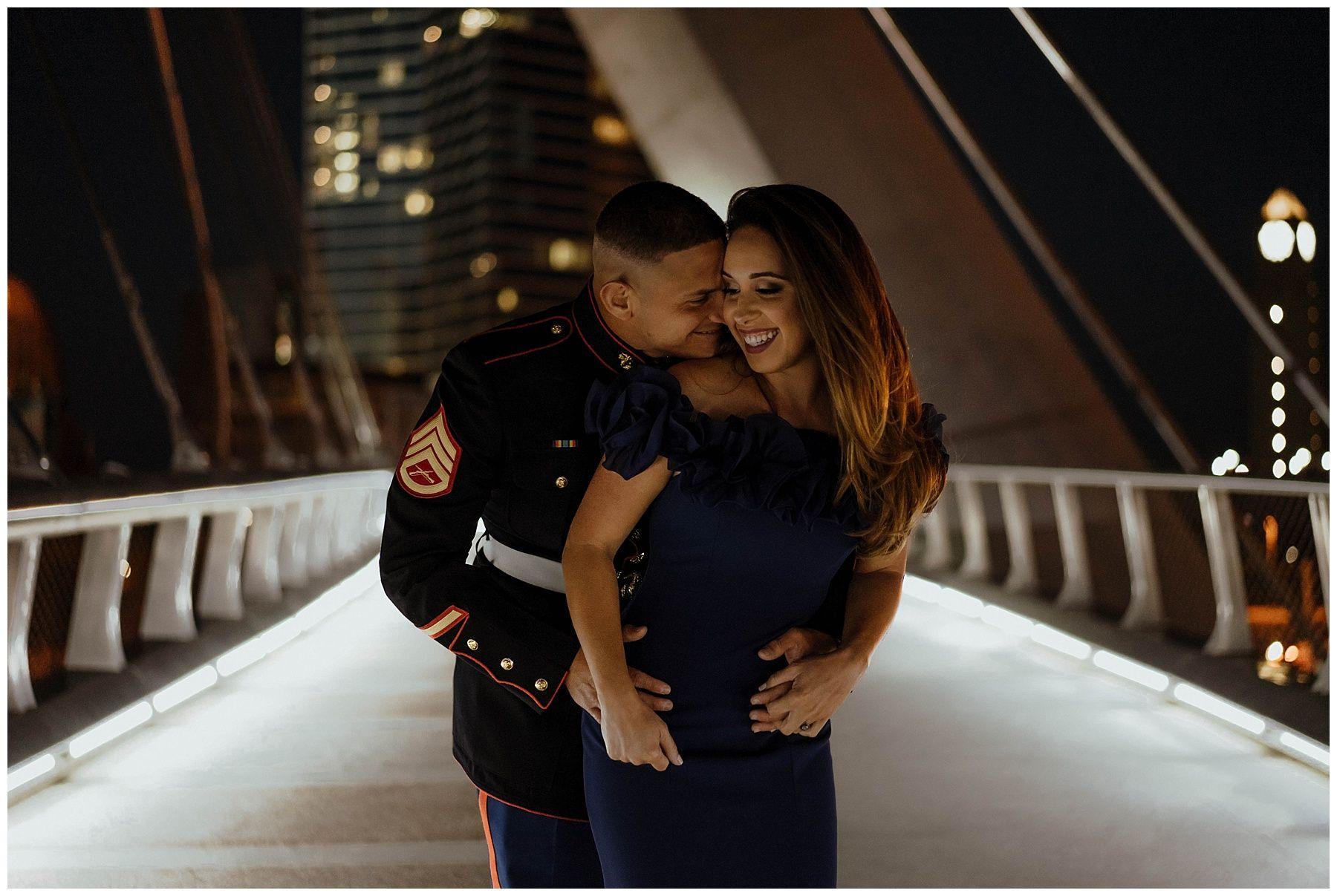Happy Birthday Marines! November 10 Marine boyfriend