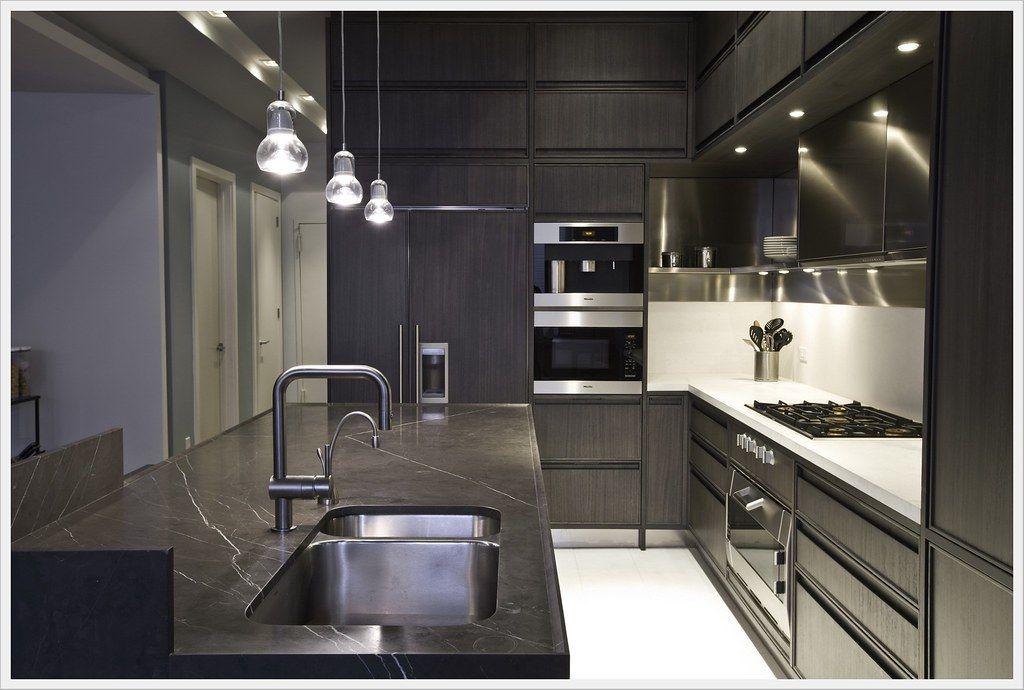 timeline kitchen concepts modern kitchen design contemporary kitchen design on kitchen remodel timeline id=87932