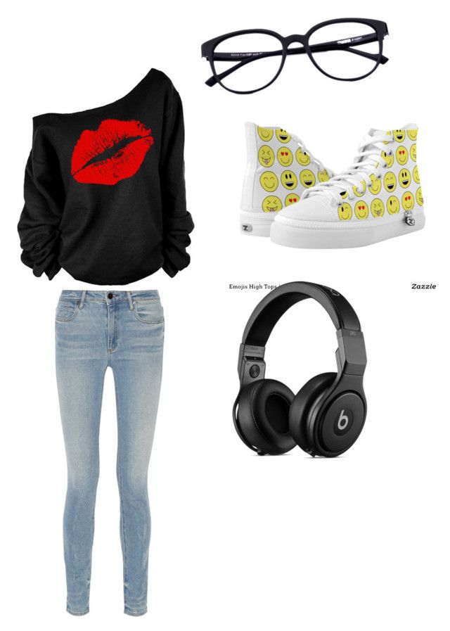 """""""Movie night"""" by shannonridge on Polyvore featuring Alexander Wang"""