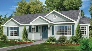 Glenside By Express Modular Modular Home Floor Plans House Floor Plans Modular Homes