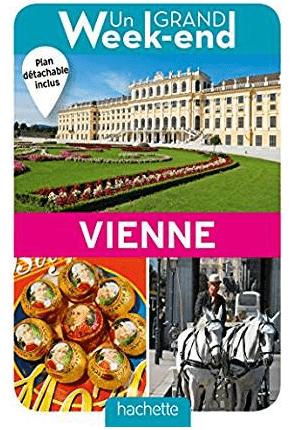 Un Long Week End A Vienne Quoi Visiter Dans La Capitale Autrichienne Vienne Week End Visiter Vienne