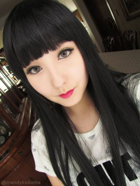 Pin by UNIQSO on Grey Colored Contacts | Circle lenses, Eye circles
