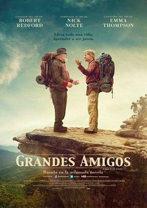 CINEMA unickShak: GRANDES AMIGOS - cine MÉXICO Estreno: 27 de Noviembre 2015