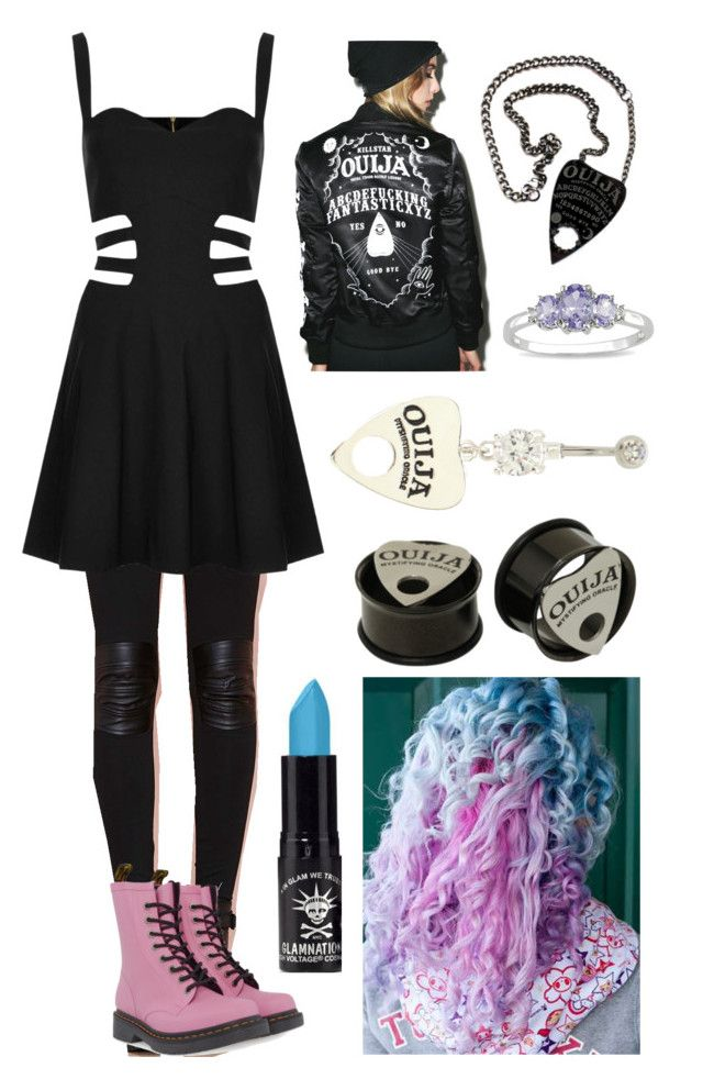 """""""Untitled #203"""" by breebella2011 ❤ liked on Polyvore"""