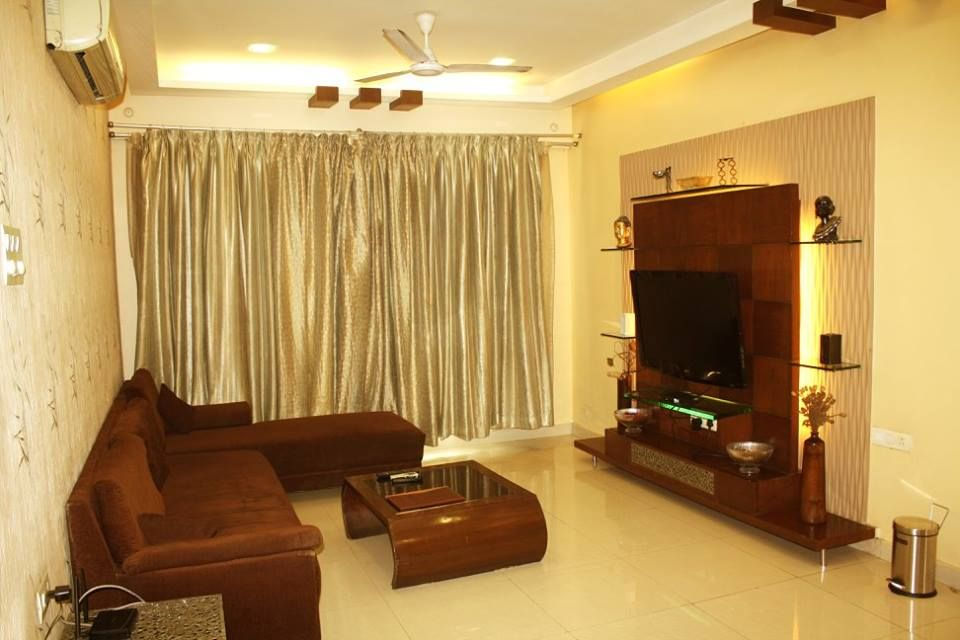 Furnished Builder Floor Rent 1 Bhk Dlf Phase 3 Gurgaon For More Details 9811022205 Furnishings Flooring Home Decor
