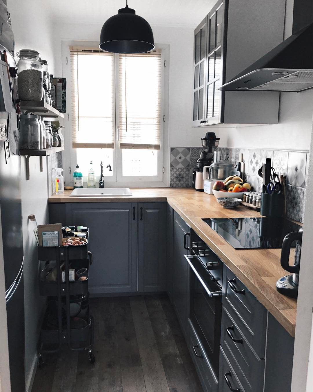 Naturally lety on instagram   little kitchen leves la main si toi aussi tu as une mini cuisine de  vive ikeafrance also pin by ays decor in pinterest design rh