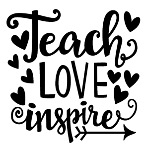 Download teacher decals - Google Search (With images) | Car decals ...